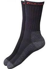 Dickies Heavy Weight Industrial Workwear Sock 2 pairs
