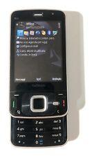 TELEFONO CELLULARE NOKIA N96-1 RM-247 FUNZIONANTE SBLOCCATO