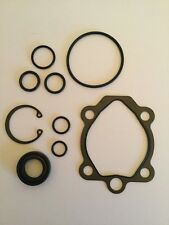 Power Steering Pump 9 Piece Seal Kit-IN STOCK-Mazda MPV- Ford Escape