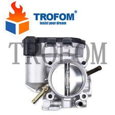 Throttle Body For AUDI A3 SEAT LEON VW BORA 06A133062L 0280750026 06A133062F
