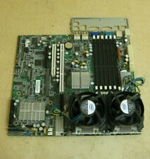Tyan Tempest i5000VS S5372-LH S5372G2NR-LH Xeon 2.5GHz CPU Server Motherboard