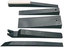BGS 63250 Montagekeile Kunststoff  Montagehebel Kunststoffkeil PVC Keil 5 teilig