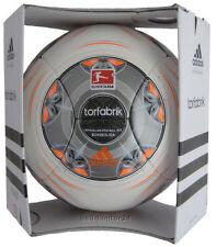 ADIDAS TORFABRIK BUNDESLIGA ORIGINAL MATCHBALL SPIELBALL [2013-2014] G73530