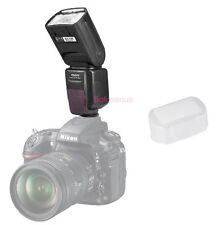 Triopo TR-586EX Wireless Flash Mode TTL Speedlite Speedlight DSLR For Nikon