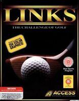 THE ORIGINAL 1990 LINKS +1Clk Windows 10 8 7 Vista XP Install
