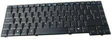New ASUS Full Laptop Keyboard 04GNF01KUS12 For A9 X51X  X51R X51 Z94 Z94G
