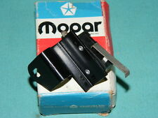 NOS Mopar 1969-74 Chrysler Imperial Hardtop Power Seat Limiting Switch