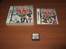 Ultimate Band für Nintendo DS / NDS