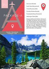 Horizon Vision Video Paket Virtual Active Package A