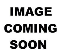 RTX SND1251A-000 Starter Motor 12V 1.6KW 13 Teeth 2 Holes Toyota Avensis 03-On