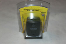 Brand New Radio Shack Surge Protector 61-2430 788 Joules Home Entertainment