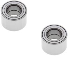NEW ALL BALLS FRONT WHEEL BEARINGS FOR 2016 ARCTIC CAT ALTERRA 450