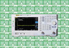RIGOL DSA832E - 9kHz to 3.2Ghz Spectrum Analyzer