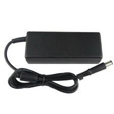REPLACEMENT CHARGE 19V 4.74A AC Adapter Notebook Charger For HP N113 DV5 DV6 DV7