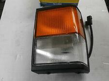 Range Rover Cla Indicator Sidelight Front Left  NEW Magnetti Marelli OEM PRC8950