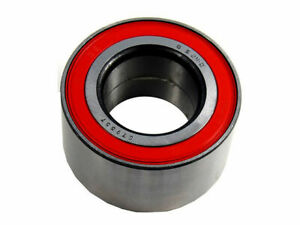 For 2004-2007 Chevrolet Optra Wheel Bearing Front Centric 11649PK 2005 2006