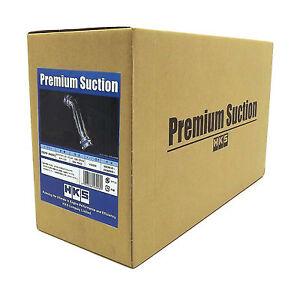 HKS Premium Suction Kit Nissan Skyline 350GT 70018-AN003