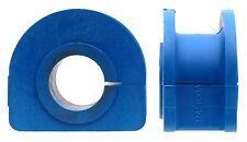 Sway Bar Frame Bushing Or Kit  ACDelco Professional  45G0631