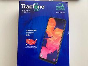 Brand New Samsung Galaxy A10e 32GB - Black - Unlocked