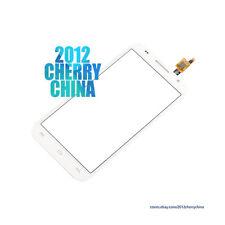 For BLU Neo 5.5 N030L Repair Glass Touch Screen Digitizer White