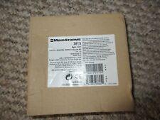 Mindstorms Lego 3805 unused unopened box