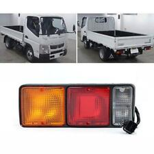 For Mitsubishi Fuso 355 Canter FE FB511 LH Tail Lamp Light Truck Mii Truck