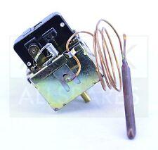 GLOWWORM ENERGYSAVER 30 40 50 60 70 80 CONTROL THERMOSTAT 2000800476 800476 5PIN