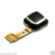 GENUINE BLACKBERRY BOLD 9900 TRACKPAD - TRACKBALL/TOUCHPAD TOUCH REPLACEMENT
