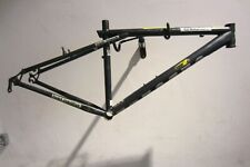 GT Chucker Mountain Bike Frame