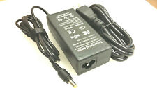 Ac Adapter Power Supply Battery Charger Cord For Acer Aspire E5-576-392H Laptop
