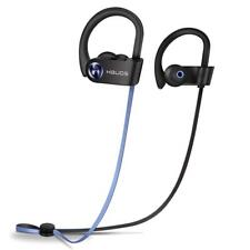 Bluetooth Headphones, Hbuds H1 Se Wireless Sport Earbuds,Waterproof Ipx7