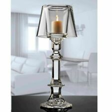 Godinger Villa Marca Votive Lamp clear