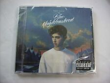 TROYE SIVAN - BLUE NEIGHBORHOOD - CD SIGILLATO 2015