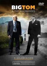 Películas en DVD y Blu-ray músicos en DVD: 2