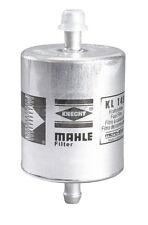 Moto Guzzi Motorcycle Fuel filter KL145 Mahle fuel filter