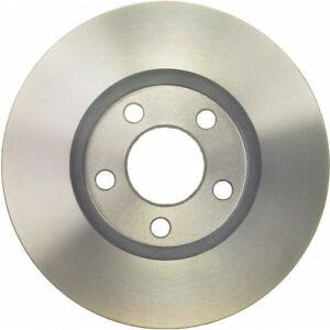 Guardian 52-125719 Brake Rotor