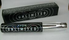 Avon Unlimited Instant Lift In Shade Black