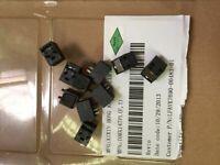 For 5pcs fiber optic receiver DLR2160 25M terminal