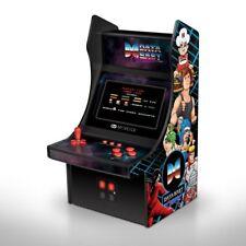 dreamGEAR 10in Retro Mini Arcade Machine
