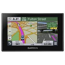 "New Garmin Nüvi 2639LMT 6"" Inch GPS System with Lifetime Maps/Traffic Updates"