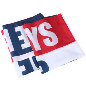 Saturdays Are For The Boys/Girls Flag 3x5ft New Hot_AU
