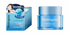 NEUTROGENA® HYDRO BOOST NIGHT CONCENTRATE 50g SLEEPING PACK NEW