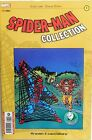 MARVEL SPIDER-MAN COLLECTION N.4 2005 PANINI STAN LEE OTTIMO