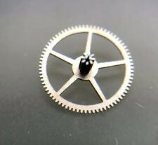 Nos Omega Memomatic Wheel Media-Intermediate Wheel (210-1240) Omega 980