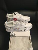 Reebok Classic Workout Trouble Andrew 3 AM Size 12 Mens exclusive (CN5896)