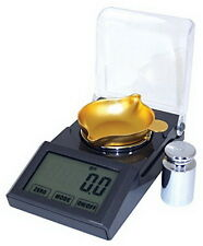 Lyman Micro-Touch 1500 Electronic Reloading Scale, Mfg# 7750700,  Sku 9749508