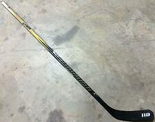 Warrior Hitman Hockey Stick Senior 85 Flex Left W01 Fedorov 4012 - HIS