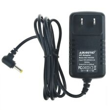 AC 5V 2.5A Adapter Home Wall Charger for Kodak EasyShare Z760 Z-760 Power Supply
