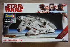 Revell 1:144  06880 Star Wars Millennium Falcon NEU OVP