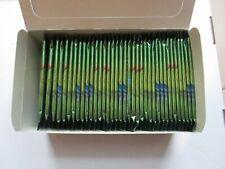 REPACK ZENDIKAR RISING BOX, 36 BUSTINE ENG MTG MAGIC COMPLETE, RARE FOIL ETC